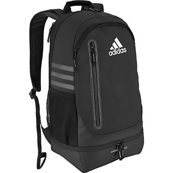 Adidas Pivot Team Backpack - Various Colors