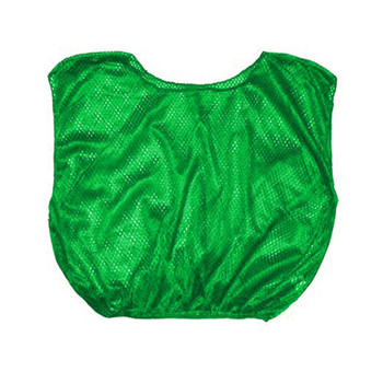 Champro Football Scrimmage Pinnie Vest - Various Colors
