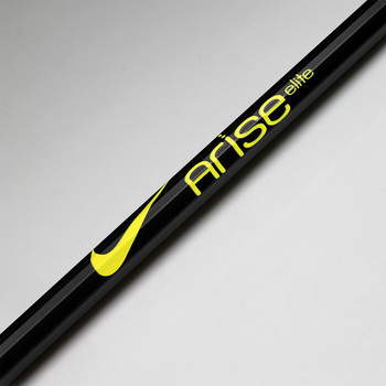 "Nike Arise Elite Women's Lacrosse Shaft 32"" - Various Colors"