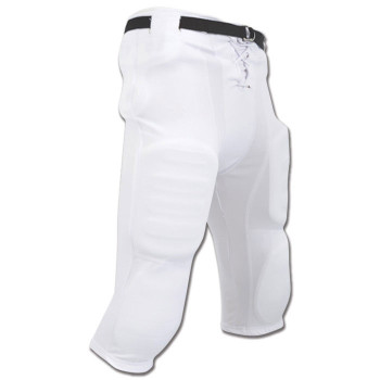 Champro Slotted Adult Football Pants