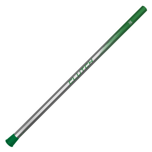 """Brine Clutch Lacrosse 30"""" Attack Shaft - Forest"""