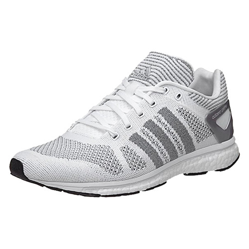 Adidas Adizero Primeknit Limited Edition BB4919 Men's Running Shoes