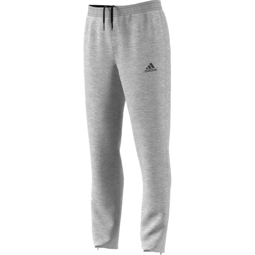 Adidas Team Issue Men's Core Woven Pant S97246 - Grey