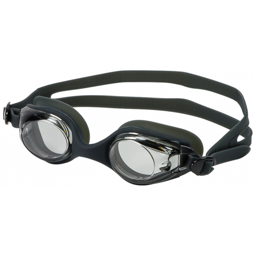 Leader Sandcastle Youth Performance Swimming Goggles