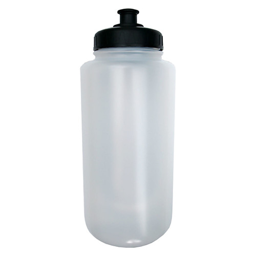 A&R Multi-Sport Water Bottle - 32 fl oz / 1 quart