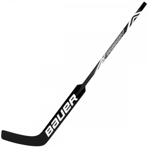 Bauer S17 Prodigy 3.0 Youth Composite Ice Hockey Goalie Stick