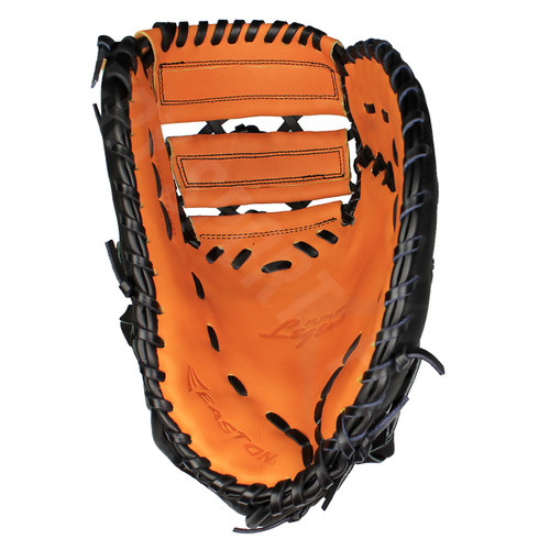"Easton Future Legend 11.5"" Youth Baseball 1st Base Glove - RH Throw"