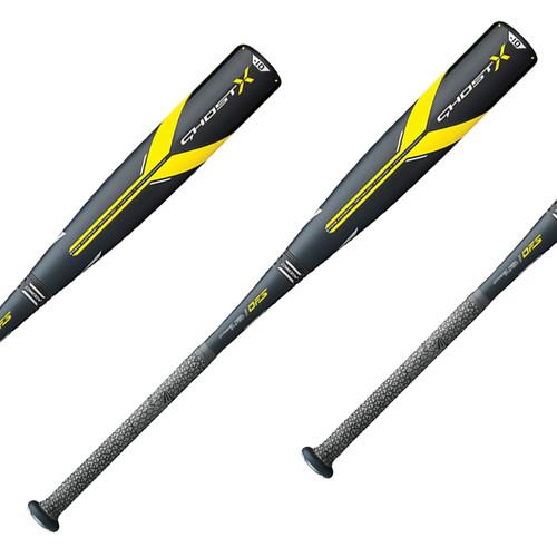 Easton Ghost X -10 USA Baseball Bat