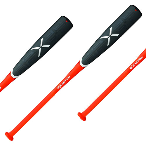 Easton Beast X -10 USSSA Baseball Bat