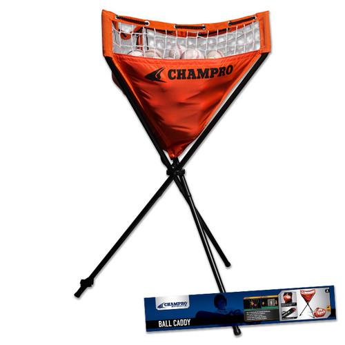 Champro Baseball / Softball Ball Caddy