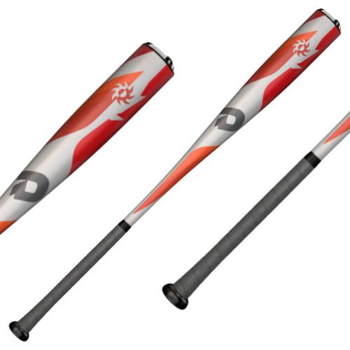 Demarini Voodoo One Balanced -10 USA Baseball Bat