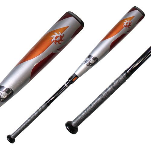 Demarini Voodoo Balanced -10 USA Baseball Bat