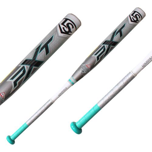 Louisville Slugger PXT X18 -10 Fastpitch Softball Bat