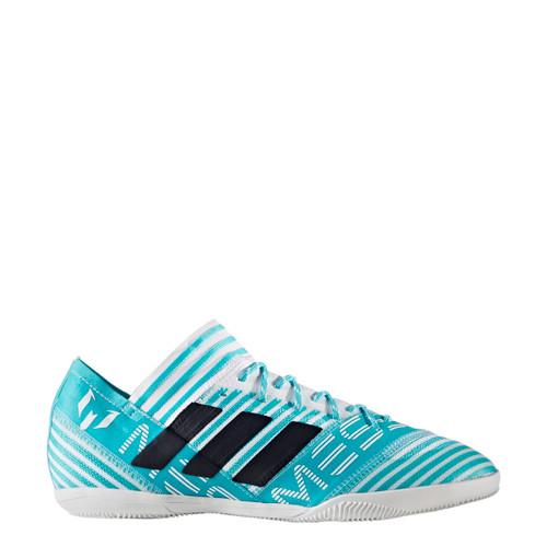 Adidas Nemeziz Messi Tango 17.3 Mens Indoor Soccer Cleats BY2416