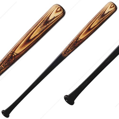 Louisville Slugger 2018 Series 7 Mixed Ash Wood Bat
