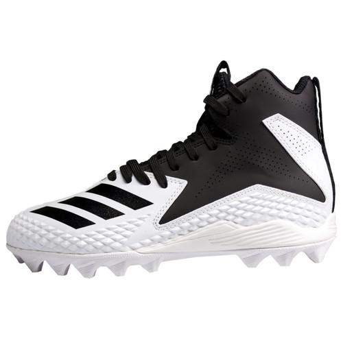 Adidas Freak Mid MD Adult Football / Lacrosse Cleats CG4442
