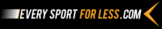 everysportforless.com