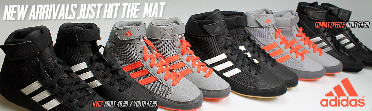 new-adidas-wrestling-bc.jpg