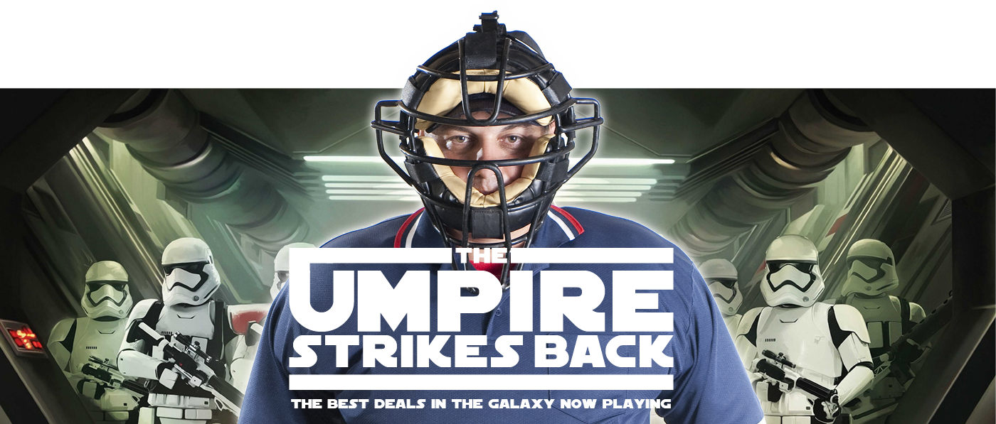 umpire-category.png