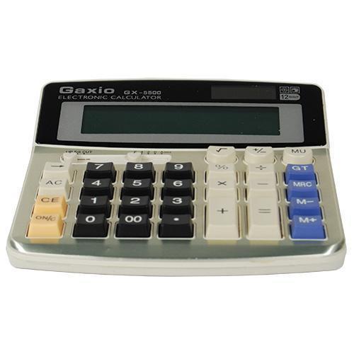 720p battery powered dvr calculator type covert hidden nanny spy camera 16gb