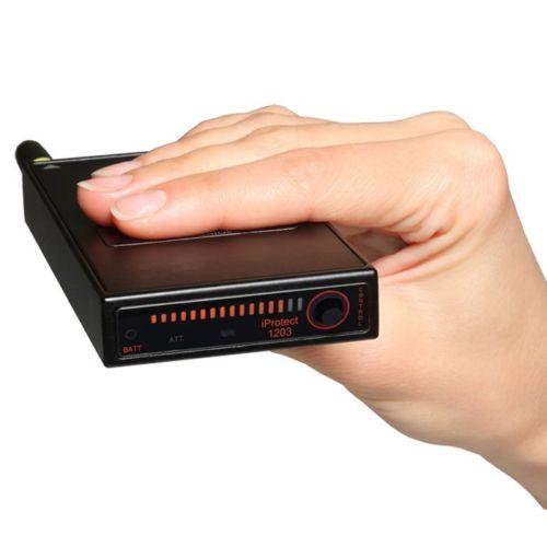 Cell Phone Spy