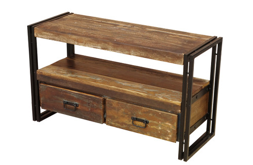 Favorite Living & Family Room - TV Stands - Timbergirl HC64