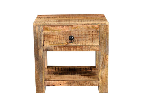 Timbergirl surat solid wood bedside table timbergirl timbergirl surat solid wood bedside table watchthetrailerfo