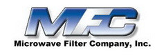 Microwave Filter Co.