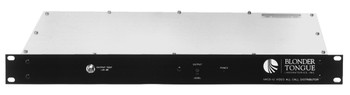 VACD-12 Video All-Call Distribution Amplifier
