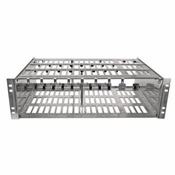 QTRC Rack Chassis