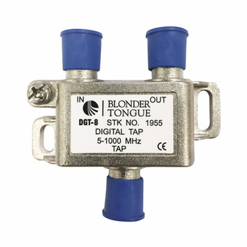 DGT Digital ready Directional Tap - 1 Output