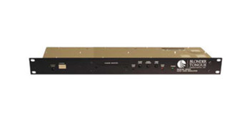"MAVM-861 ""B-stock"" Channelized Agile Audio/Video Modulator - Channel 15"