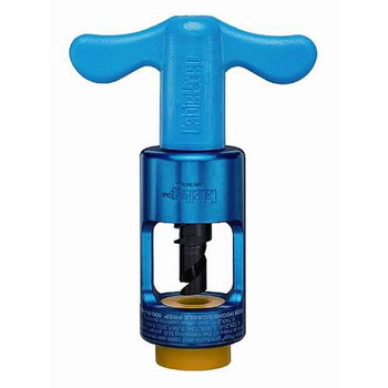 Coring Stripping Tool by CablePrep
