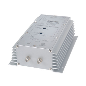 DDA5542R Distribution Amplifier