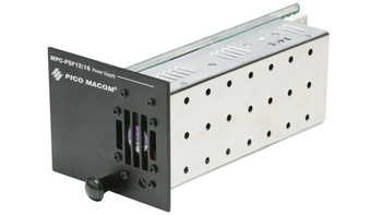 MPC-PSF12/16 Universal Power Supply