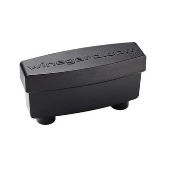 Winegard LNA200