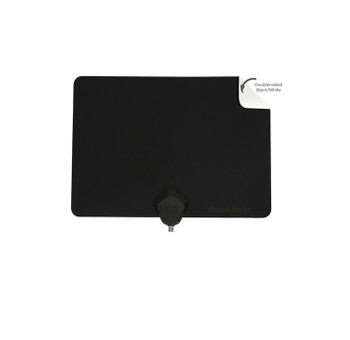 FLATenna 35 Flexible Indoor TV Antenna