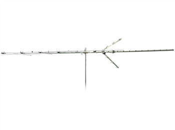 Advantage 60 Outdoor TV Antenna