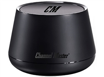 CM-7600 Stream+ Media Player