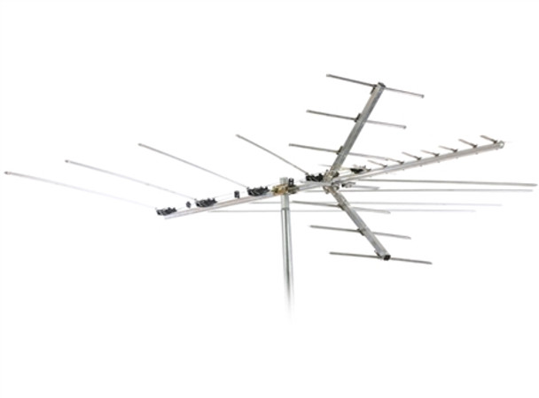 Advantage 45 Outdoor TV Antenna