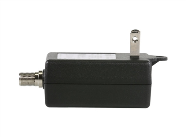 CM-3418 Ultra Mini 8 Power Adapter