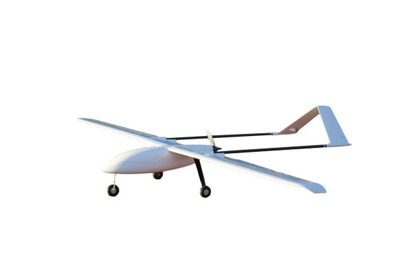 Albatross UAV Ready to Fly Drones for Sale