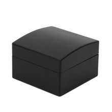 Watch box for 1 Watch - TechSwiss - Closed View