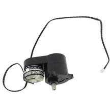 Watch Winder Motor   TechSwiss Winder   Replacement Watch Winder Parts   TSWINMOTOR-CF   Closed