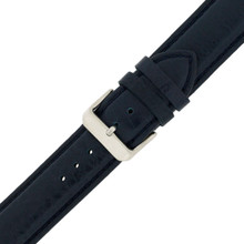 Extra Long Watch Band | TechSwiss LEA1473 | Buckles