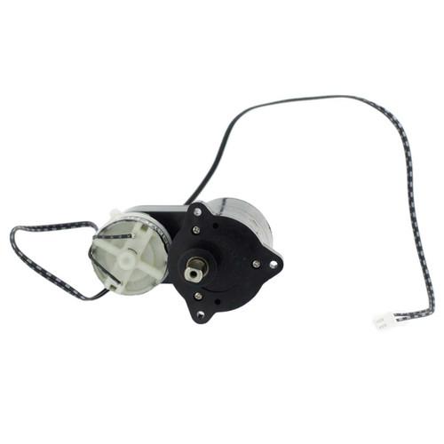 Watch Winder Motor | TechSwiss Winder | Replacement Watch Winder Parts | TSWINMOTOR-CF | Main