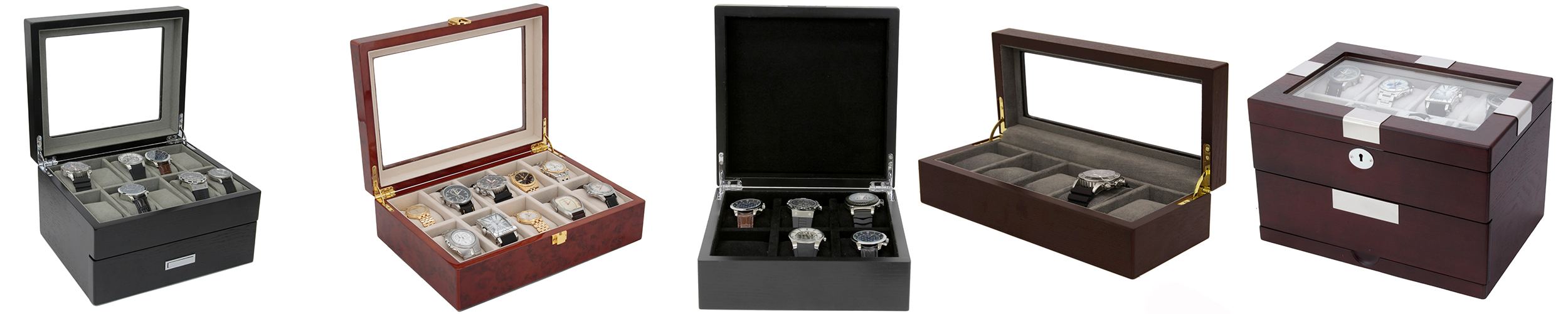 watch-box-catagory-header-picture.jpg