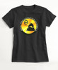 Akhal Teke Association of America Official Logo Tee Shirt