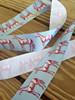 Artistic Horse Ribbon