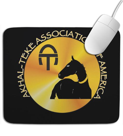 ATAA Logo Mousepad